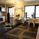 Izīrē dzīvokli, Katrīnas dambis 5 - Attēls 1
