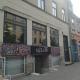 Pārdod tirdzniecības telpas, Tērbatas iela - Attēls 1