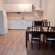 Izīrē dzīvokli, Jūrmalas gatve iela 82 k-1 - Attēls 1