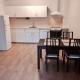 Apartment for rent, Jūrmalas gatve street 82 k-1 - Image 1