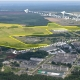 Olaine Industrial Development - Attēls 2