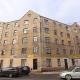 Pārdod dzīvokli, Timoteja iela 1 a - Attēls 2