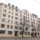 Investīciju objekts, Sadovņikova iela - Attēls 2