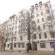 Investīciju objekts, Sadovņikova iela - Attēls 1