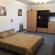 Apartment for rent, Martas street 9 - Image 1