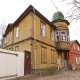 Pārdod māju, Kodola iela - Attēls 2
