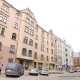Apartment for sale, Baznīcas street 27/29 - Image 1