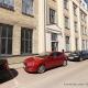 Maskavas - Attēls 2