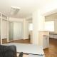 Office for rent, Eksporta street - Image 1