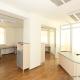 Office for rent, Eksporta street - Image 2