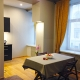 Apartment for sale, Dzirnavu street 115 - Image 1