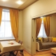 Apartment for sale, Dzirnavu street 115 - Image 2