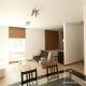 Apartment for rent, Lenču street 2 - Image 1