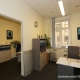 Office for rent, Barona street - Image 2