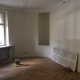 Office for rent, Elizabetes street - Image 2