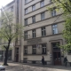 Iznomā biroju, Elizabetes iela - Attēls 1