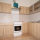Apartment for sale, Valmieras street 28 - Image 2