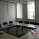 Iznomā biroju, Ulbrokas iela - Attēls 1