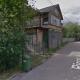 Pārdod māju, Rīgas iela - Attēls 1