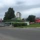Retail premises for rent, Deglava street - Image 2