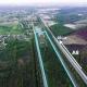 Jelgavas ceļš - Attēls 1