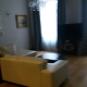 Izīrē dzīvokli, Vāgnera iela 2 - Attēls 1