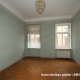 Apartment for sale, Blaumaņa street 6 - Image 1