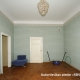 Apartment for sale, Blaumaņa street 6 - Image 2