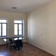 Apartment for rent, Liepājas street 34 - Image 2