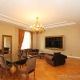 Apartment for sale, Pumpura street 6 - Image 1