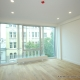Apartment for sale, Stabu street 18B - Image 2