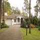 Pārdod māju, 18. līnija iela - Attēls 1