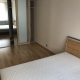 Apartment for rent, Barona street 108 - Image 2