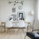 Apartment for sale, Tallinas street 86 - Image 1