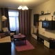 Apartment for rent, Stabu street 15 - Image 2