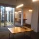 Iznomā biroju, Brivibas iela - Attēls 1