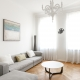 Apartment for sale, Dzirnavu street 92 - Image 2