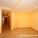 Продают квартиру, улица Strēlnieku 7 - Изображение 1