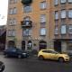 Pārdod tirdzniecības telpas, Bruņinieku iela - Attēls 2