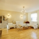Apartment for sale, Stabu street 54 - Image 1