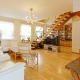 Apartment for sale, Stabu street 54 - Image 2