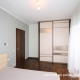 Apartment for rent, Grostonas street 19 - Image 2