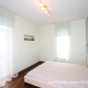 Apartment for rent, Grostonas street 19 - Image 1