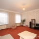 Apartment for sale, Stabu street 51A - Image 2