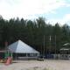 Daugava - Attēls 1