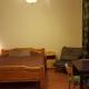 Apartment for rent, Ganu street 4 - Image 1