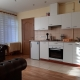 Apartment for rent, Barona street 80 - Image 1