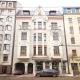 Продают квартиру, улица Pulkveža Brieža 11 - Изображение 2