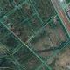 Pārdod zemi, Mūkupurva iela - Attēls 1