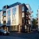 Apartment for sale, Dzirnavu street 36 - Image 1